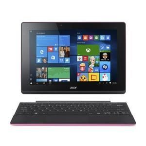 Acer Aspire Switch 10 E SW3-016-17UV