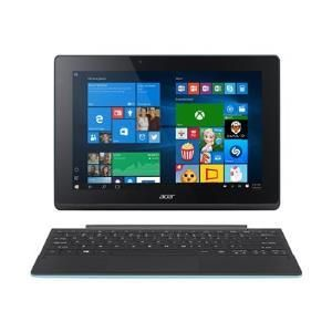 Acer Aspire Switch 10 E SW3-016-18A8