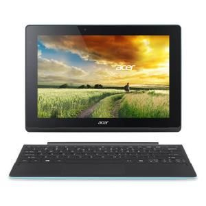 Acer aspire switch 10 e sw3 016p 1181