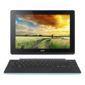 Acer aspire switch 10 e sw3 016p 1181