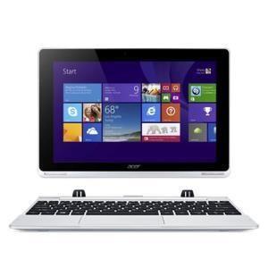 Acer aspire switch 10 pro sw5 012p 159p