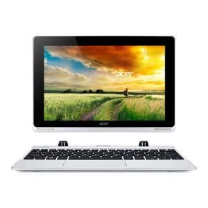 Acer Aspire Switch 10 Pro SW5-012P-19QG