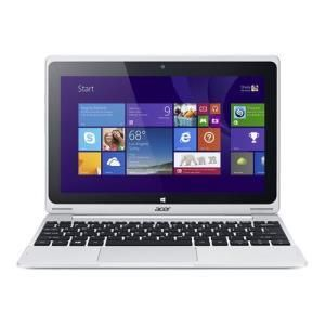 Acer Aspire Switch 10 SW5-012-13BN