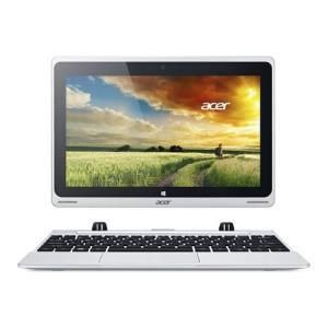 Acer Aspire Switch 10 SW5-012-16K5