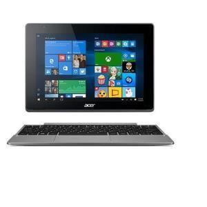 Acer aspire switch 10 v sw5 014 12vg