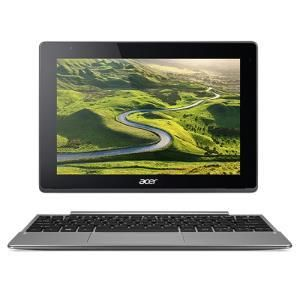 Acer Aspire Switch 10 V SW5-014-17JC
