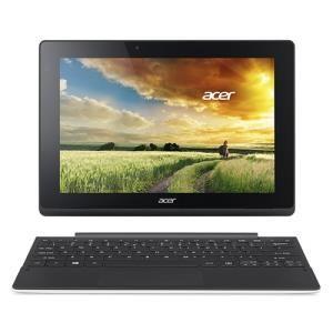 Acer aspire switch 10e sw3 013 12cf