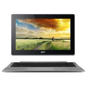 Acer Aspire Switch 11 V SW5-173-63F8