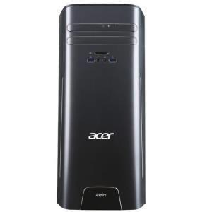 Acer Aspire TC-780_W DT.B59ET.007