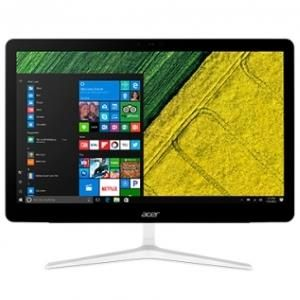 Acer aspire u27 880 wtusci57200u dq b8set 001