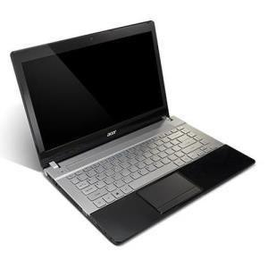 Acer Aspire V3-111P-C7WC