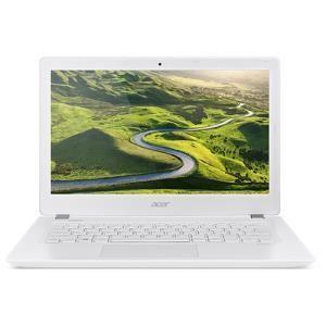 Acer Aspire V3-372-55MZ