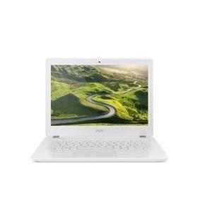 Acer Aspire V3-372-59BJ