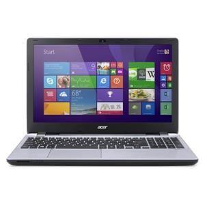 Acer Aspire V3-572G-59MQ