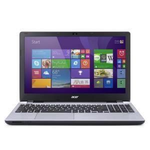 Acer Aspire V3-572G-76UP