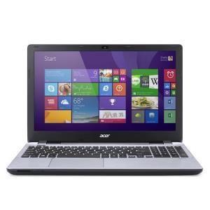 Acer Aspire V3-572G-78CD