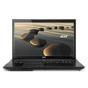 Acer Aspire V3-772G-54206G75Makk