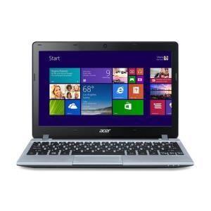 Acer Aspire V5-123-12102G32nss