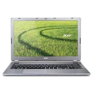 Acer Aspire V5-573G-7450121Taii