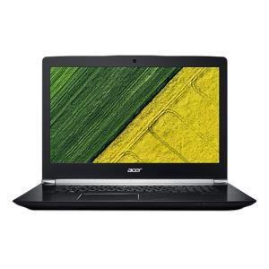 Acer aspire v 15 nitro 7 593g 71g6