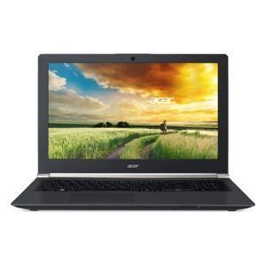 Acer Aspire V Nitro 7-571G-71S8