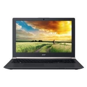 Acer Aspire V Nitro 7-591G-77FH