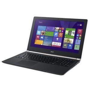 Acer Aspire V Nitro 7-591G-79AA