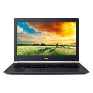 Acer Aspire V Nitro 7-791G-70BU