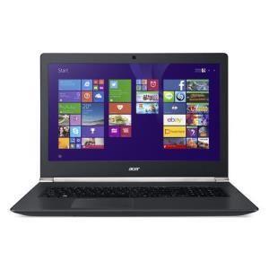 Acer Aspire V Nitro 7-791G-74HT