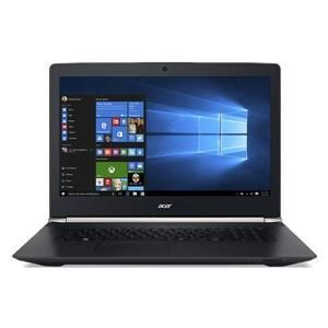 Acer Aspire V Nitro 7-792G-79RW