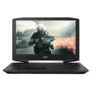Acer aspire vx5 591g 7502