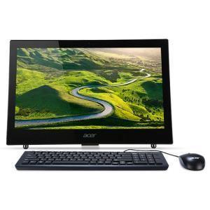 Acer aspire z1 602 lubn3150 dq b34et 002