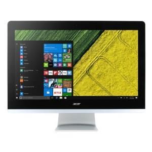 Acer aspire z20 730 dq b6get 009