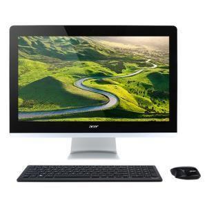 Acer Aspire Z3-715_Wub DQ.B30ET.002
