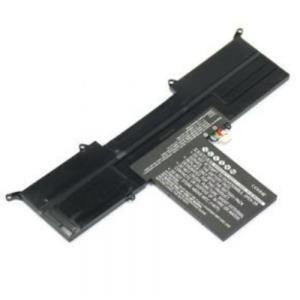 Acer bt 00303 026