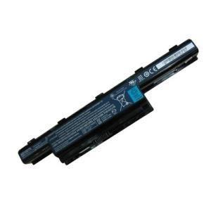 Acer BT.00603.111