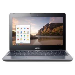Acer C720-29552G01aii