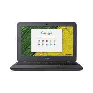 Acer chromebook 11 n7 c731 c356