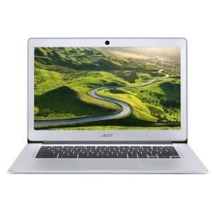 Acer chromebook 14 cb3 431 c1an