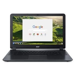 Acer chromebook 15 cb3 532 c7ar