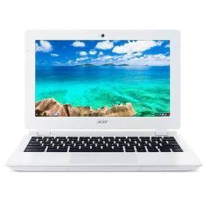 Acer Chromebook CB3-111-C5MB