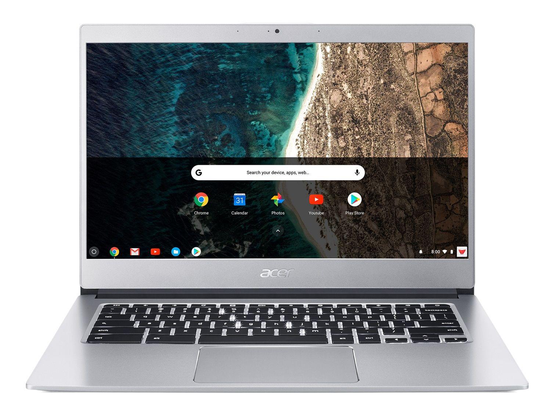 Acer Chromebook CB514-1H CB514-1H-P2A0
