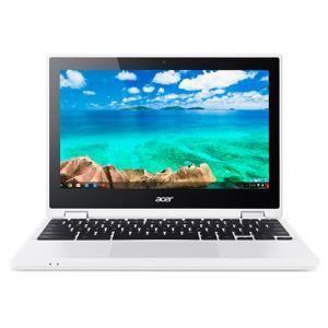 Acer chromebook r 11 cb5 132t c70u