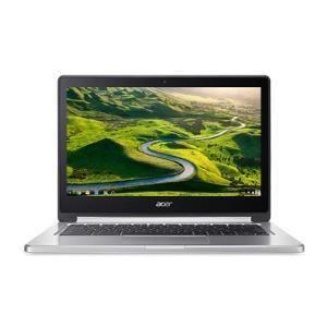 Acer chromebook r 13 cb5 312t k56e