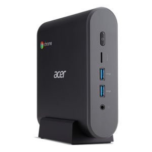 Acer Chromebox CXI3 (DT.Z11ET.002)