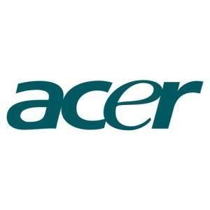 Acer DVD Super Multi DL