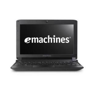 Acer eMachines 355-N57Dkk32