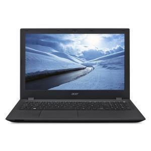 Acer Extensa 2511-58RM