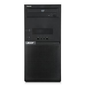 Acer Extensa M2710_E DT.X0TET.018