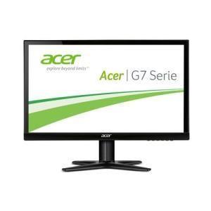 Acer G237HLA